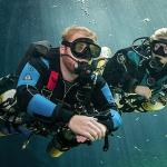 15k Dives